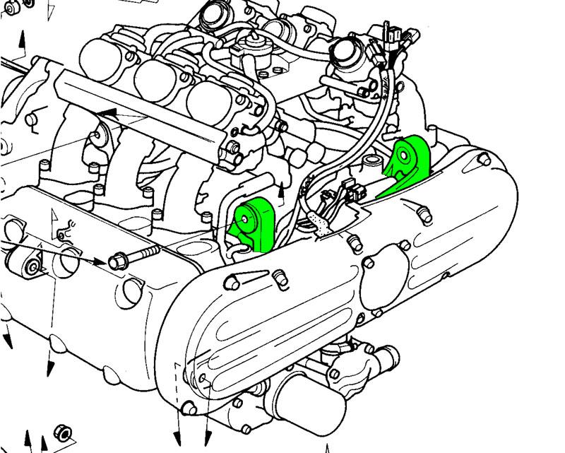 1999 honda goldwing wiring diagram